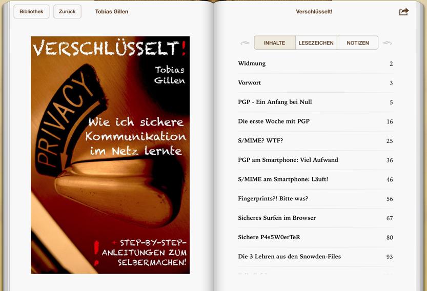 Bildschirmfoto 2013-11-17 um 16.27.53