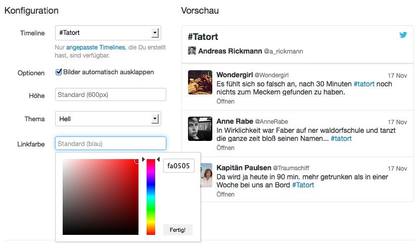 Bildschirmfoto 2013-11-18 um 22.03.07